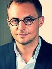 Baptiste Pinatel -  at Dr Baptiste Pinatel-Consultation Cabinet