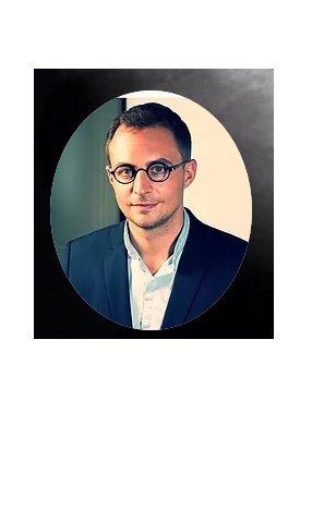 Dr Baptiste Pinatel-Lieu dIntervention Chirurgicale