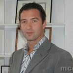 Docteur Armand Azencot - Polyclinic Bordeaux Nord Aquitaine