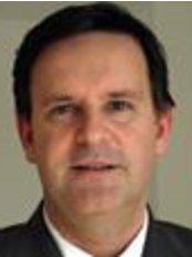 Dr Nicolas Teysseres - Doctor at Docteurs Paulus Et Richard - Bourgoin