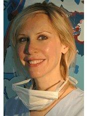 Dr Armelle Chichery - Surgeon at Docteur Armelle Chichery