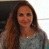 Dr. Elisabeth Amar - Clinique JUGE
