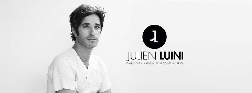 Docteur Julien Luini - Centre Antoine Lacassagne