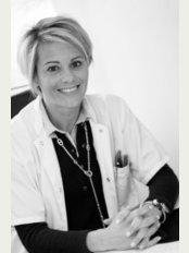 Dr. Federica Norat - 10 bd Pasteur, Nice, 06000,