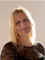 Dr. Marie Klifa Choisy - 6 Avenue de Verdun, Nice, 06000,  0