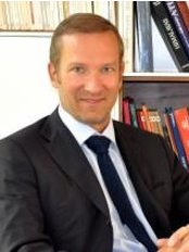Dr Gerald FRANCHI, Cosmetic and Reconstructive Surgery in Paris, France - Surgeon at Docteur Gérald Franchi