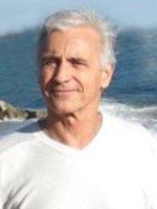 Dr Pierre Nahon - Surgeon at Docteur Pierre Nahon