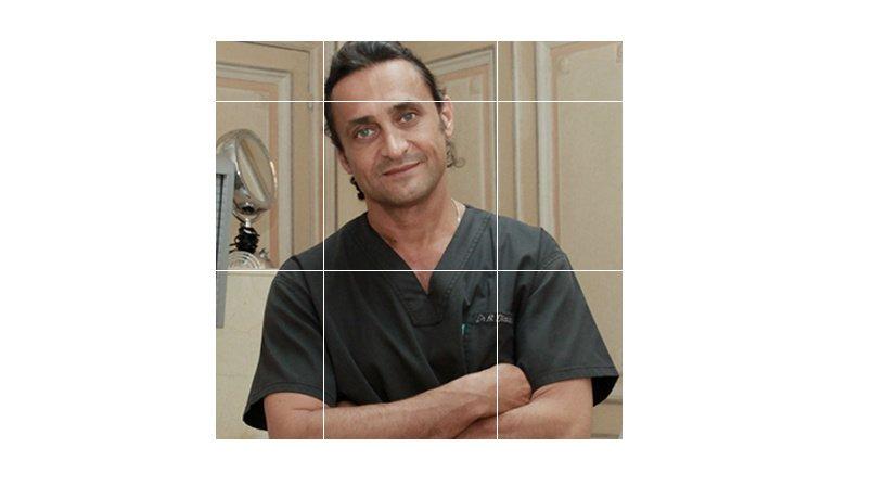 Docteur Richard Diacakis