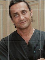 Docteur Richard Diacakis - 54 Avenue Kléber -, Paris, 75016,  0