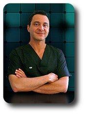 Dr. Adel Louafi - 1 Avenue De Lowendal, Paris, 75007,