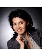 Dr Adriana Guzman - 25 avenue Bosquet, Paris, 75007,