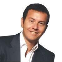 Dr Antoine Paraskevas Chirurgie Plastique Et Esthetique