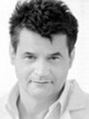 Dr Brun Bernard - Bernard Brun