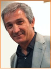 Dr. Bruno Lellouche - Paris - 10 Rue de la Folie-Regnault, Paris, 75011,