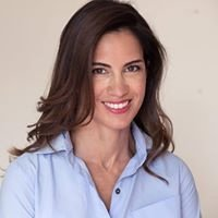 Dr Natalie Rajaonarivelo - Clinique de Turin