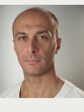 Dr Sebastiano Montoneri-Cosmetic & Plastic Surgery - Dr Montoneri chirurgie plastique et médecine esthétique