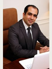 Dr. Ebaa Sabri - Epilium & Skin Clinic, 25-27 George Street, London, W1U 3QA,