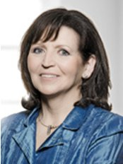 Dr Elisabeth Vogel-Herrmann -  at Dr. med. Elisabeth Vogel-Herrmann - Praxis Aschaffenburg
