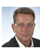 Dr Hans-Jürgen Rabe - Aesthetic Medicine Physician at Aesthetic Clinic - Bad Honnef