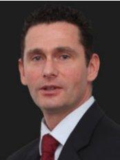 Dr. Med. Dent. Stefan Gonschior - Kurfürstendamm 212, Berlin, 10719,  0