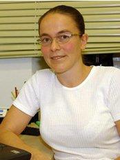 Dr. med. Karen Petrich - Heinz-Galinski-Straße 1, Berlin, 13347,  0