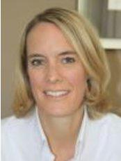 Dr Julia Fechner - Surgeon at Chirurgische Tagesklinik Bonn