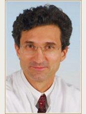 Dr. Med. R. Khorram Facharzt für Plastische und  Ästhetische Chirurgie - Sebaldsbrücker Heerstr. 50, Bremen, 28309,