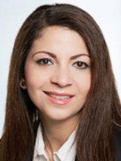 Ms Asil Mousa-Khadra -  at Ammar Khadra