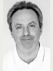 Dr. med. Roman Frank - Meißner Straße 49 c, Radebeul, 01445,