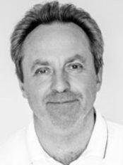 Dr. med. Roman Frank - Meißner Straße 49 c, Radebeul, 01445,  0