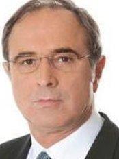 Dr Uwe Herrboldt - Doctor at Medical One - Düsseldorf