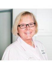 Ms Regina Görtz -  at Dr. med. Joachim Maiwald