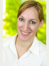 Dr. Med. Sandra Stocks - Huttropstrasse 60, Essen, 45138,