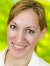 Dr. Med. Sandra Stocks - Huttropstrasse 60, Essen, 45138,  0