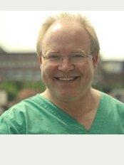 Baltic Institute of Aesthetic Plastic Surgery - Dr. Martin Sprengel