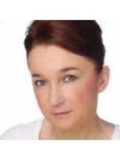 Lidia Kostorz - Doctor at Altstadt-Practice - Frankfurt am Main