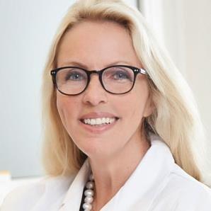 Dr. Petra Berger -Campus University Hospital