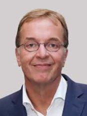 Praxis Klink -  Dr. Burkhard Dippe - Luginsland 1, Frankfurt am main, Frankfurt, 60313,  0