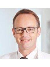 Dr Holger Bannasch - Surgeon at Erich Lexer Klinik