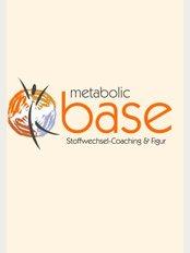 Metabolic-Base Freiburg (Bodycure Center) - Hebelhof 2, Freiburg, 79104,