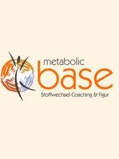Metabolic-Base Freiburg (Bodycure Center) - Hebelhof 2, Freiburg, 79104,  0