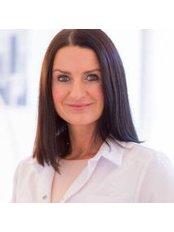 Dr Nicole David - Surgeon at Praxis Contour