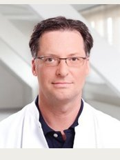 Dr Jan-Christoph Willms-Jones - Blankeneser Bahnhofstraße 1a, Hamburg, 22587,