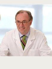 Prof. Dr. Hönig and Dr. Hasse -  Paracelsus Clinic at Silver - Oertzeweg 24, Hannover-Langenhagen, 30851,