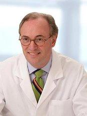 Prof. Dr. Hönig and Dr. Hasse -  Paracelsus Clinic at Silver - Oertzeweg 24, Hannover-Langenhagen, 30851,  0