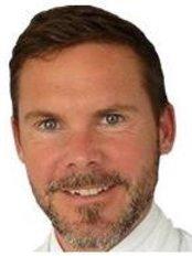 Dr Tobias Von Wild - Doctor at Medical One - Heidelberg