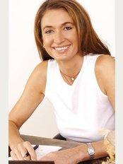Dr. med. Flechsig Specialist for Plastic Surgery - Böckinger Str. 15, Heilbronn, 74078,