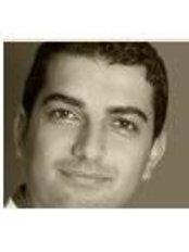 Dr Murat Dagdelen - Dermatologist at Noahklinik - Klinik für Plastische Chirurgie