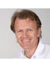 Dr Stein Tveten - Aesthetic Medicine Physician at Aesthetic Clinic - Kempten