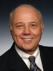 Dr. Pablo Hernandez - Gassenäckerstr. 3, Ketsch, 68775,